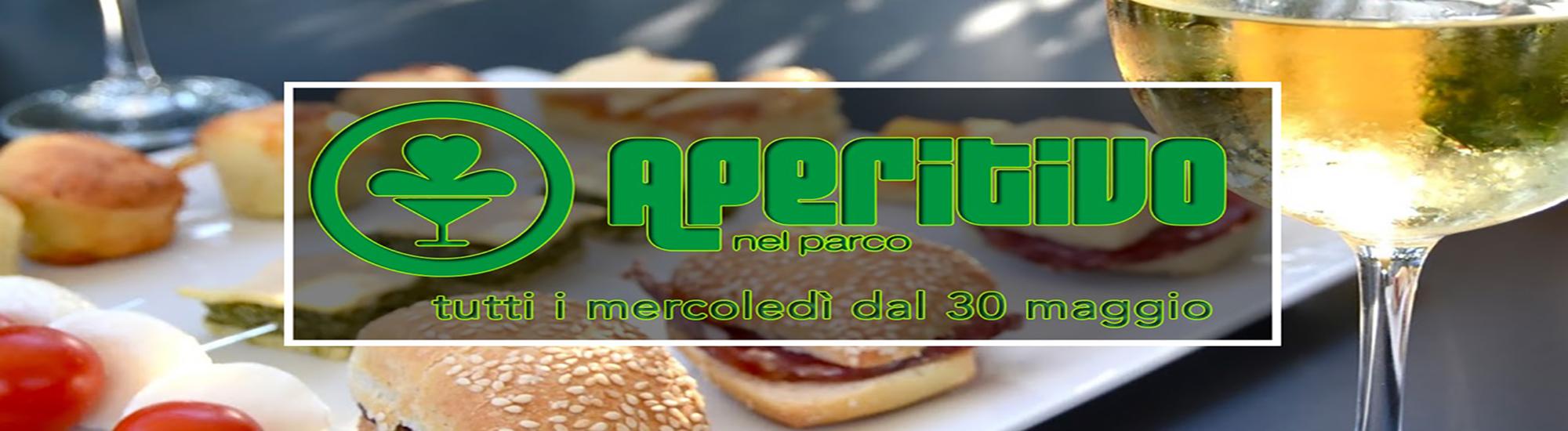 <a href='http://www.allasicilia.it/aperitivo-nel-parco-2/'></a>