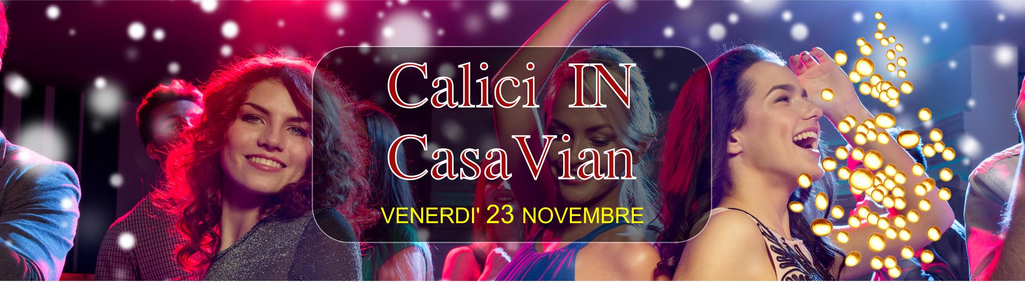 <a href='http://www.allasicilia.it/calici-in-casa-vian/'></a>