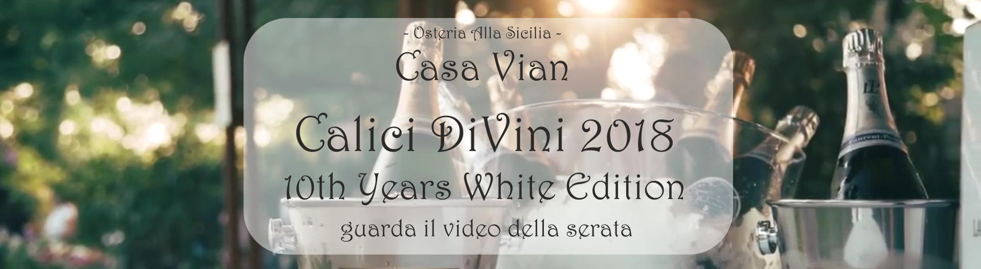 <a href='http://www.allasicilia.it/calici-divini-2018/'></a>