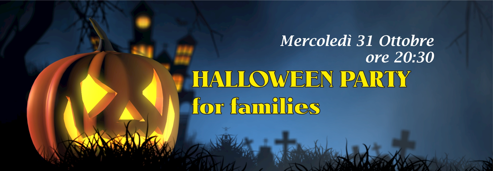 <a href='http://www.allasicilia.it/halloween/'></a>