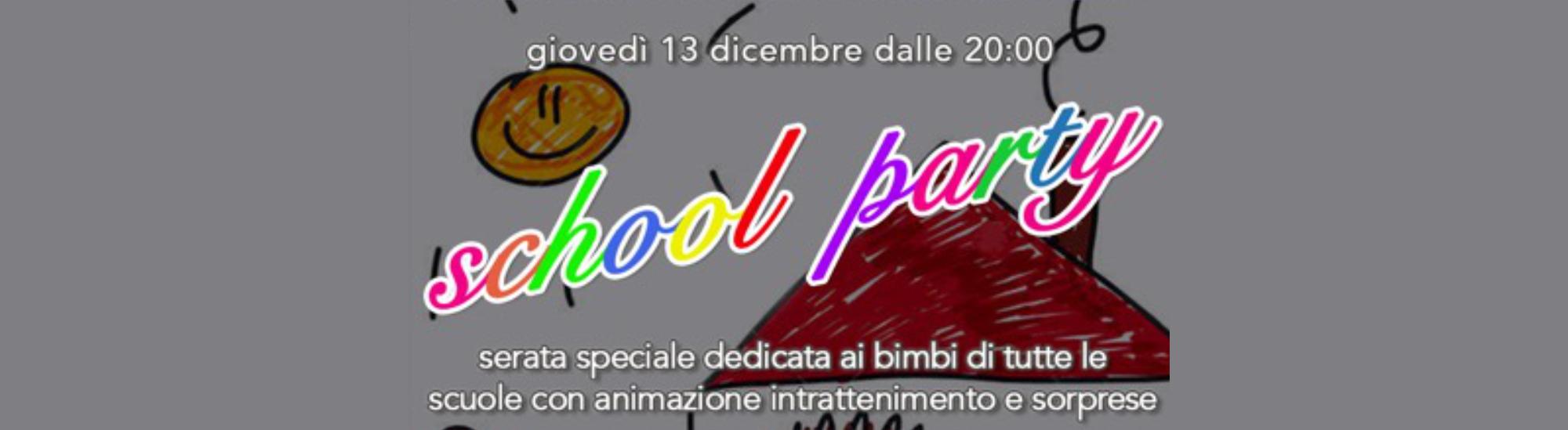 <a href='http://www.allasicilia.it/school-party-13-dicembre/'></a>